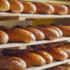 Il pane fresco ora è tutelato