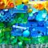 Il riciclo della plastica in EU (ma anche in Italia) è in crescita