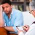 Malattie croniche: chi colpiscono, perchè e dove