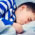 Epilessia: cosa manca ancora per combatterla e vincerla