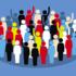 Sociocrazia: come coinvolgere tutti nei processi decisionali