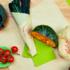 Apepak: l'involucro naturale (e non in plastica) per conservare il cibo