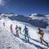 Tour du Rutor Extreme per vivere l'essenza della montagna