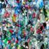 L'industria italiana della plastica verso una transizione sostenibile