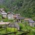 Val Codera dove il turismo è accessibile e l'accoglienza diffusa