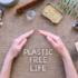 Packaging sostenibile, gli italiani invocano il plastic free