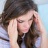 Il mal di testa?  Per i medici è una vera malattia
