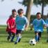 Lo sport è meglio cominciare a praticarlo già da bambini