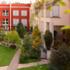 Cohousing, una scelta abitativa green per vivere meglio