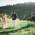 Nelle Langhe un Wine Club tra enogastronomia e hospitality