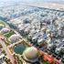 """Nella """"Sustainable City"""" di Dubai: ma è davvero sostenibile?"""