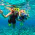 I piccoli fratelli e sorelle di Greta, la «generazione blu» che salva gli Oceani