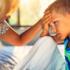 Come tutelare la salute dei bambini durante i viaggi d'estate