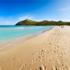 Legambiente: in Italia sempre meno spiagge libere