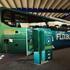 Mobilità sostenibile, FlixBus punta sui bus a idrogeno
