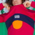 Seed, il brand di moda etica che vuole salvare il Pianeta