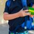 Un primo giorno di scuola con più borracce in alluminio e meno plastica