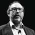 Jimmy Wales: «Il segreto del mio successo è…l'insuccesso»