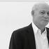 Jeremy Rifkin: «La terza rivoluzione industriale passa per il Green New Deal»