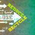 Unilever dimezzerà la propria plastic footprint entro il 2025