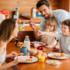 L'importanza della prima colazione nella dieta quotidiana