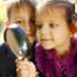Paolo Mai: «Bambini più felici con l'educazione emozionale»