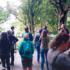 Citizen science: quando anche i cittadini possono dare una mano al Pianeta