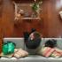 Psicologia ambientale: ecco come vivere meglio la propria casa