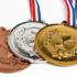 Olimpiadi Milano-Cortina 2026: dai rifiuti elettronici nascono le medaglie