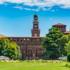 In arrivo a Milano 20.000 nuovi alberi: obiettivo 3 milioni entro il 2030