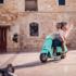 Riabitare l'Italia, un libro per salvare i territori al margine