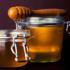 Miele, un alleato per la salute che gli italiani usano poco