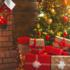 """Regali di Natale: suggerimenti """"wise"""" all'insegna della sostenibilità"""