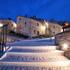 Castel del Giudice, un borgo rinato grazie alla sostenibilità