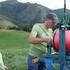 L'energia eolica si produrrà coi droni