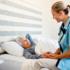 Tumore al seno: ora le cure oncologiche arrivano a domicilio