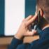 Cellulari: consigli per evitare l'insorgenza di tumori