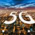 Il 5G aiuterà il mondo a essere più sostenibile?