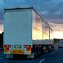 Produrre carburante dalla CO2: così i trasporti diventano green
