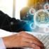 Bitcoin: quanto ci costano a livello energetico?