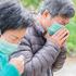 Coronavirus: cos'è e come si trasmette la nuova epidemia