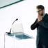 Paura di parlare in pubblico: ecco come superare la glossofobia