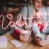 San Valentino sostenibile tra viaggi, esperienze e regali green