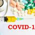 Con quali terapie e farmaci si può vincere il Coronavirus