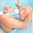 Il latte materno, prima difesa contro le allergie dei bambini