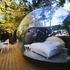 Glamping: il campeggio green e di lusso