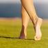 Camminare: un toccasana per il fisico e la mente