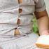 Obesità infantile in aumento: ecco come prevenirla
