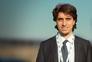 Daniele Bignami: «L'Ict di tutti i giorni»