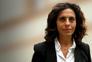 Gabriella Favuzza: «Mobilità elettrica, una rivoluzione a piccoli passi»